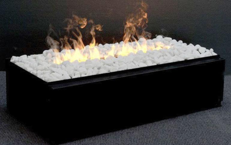 伊帆壁炉提醒您:使用壁炉前的6条注意事项