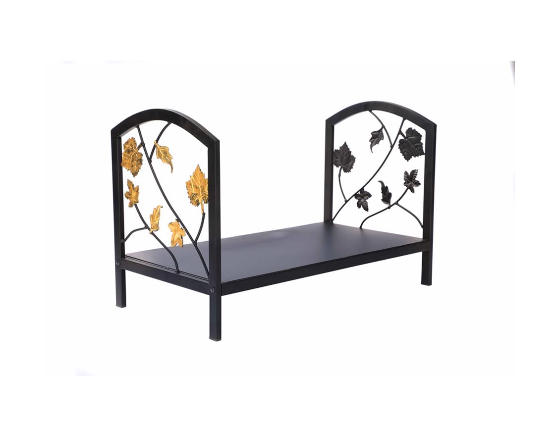 壁炉柴篮 | YF-H109B